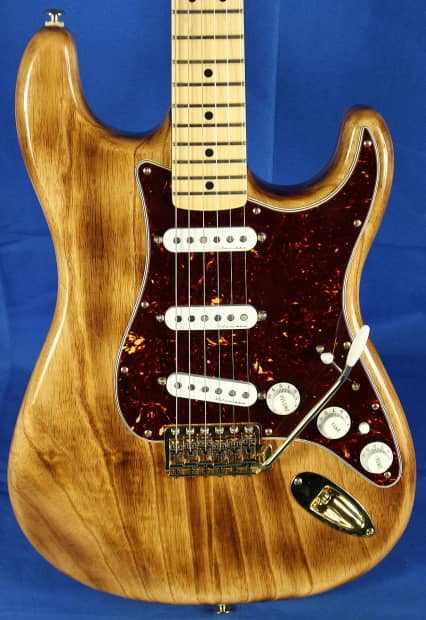 fender warmoth custom parts stratocaster strat electric reverb. Black Bedroom Furniture Sets. Home Design Ideas
