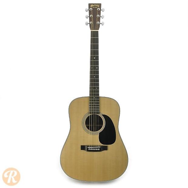 martin d 28 dreadnought acoustic guitar reverb. Black Bedroom Furniture Sets. Home Design Ideas