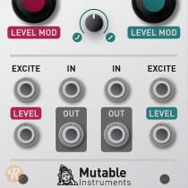 Mutable Instruments Streams image
