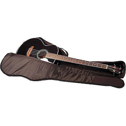 gator cases gbe ac bass bass guitar gig bag reverb. Black Bedroom Furniture Sets. Home Design Ideas
