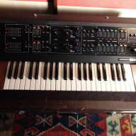 Vintage-KORG-800DV-800-770-700-Analog-Synthesizer-Perfect-Working-w-case-maxi  Vintage-KORG-800DV-8