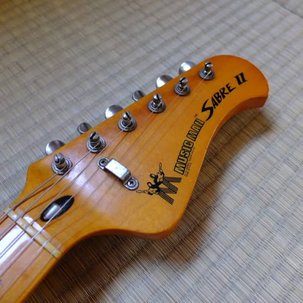 Dating g&l guitars by serial number