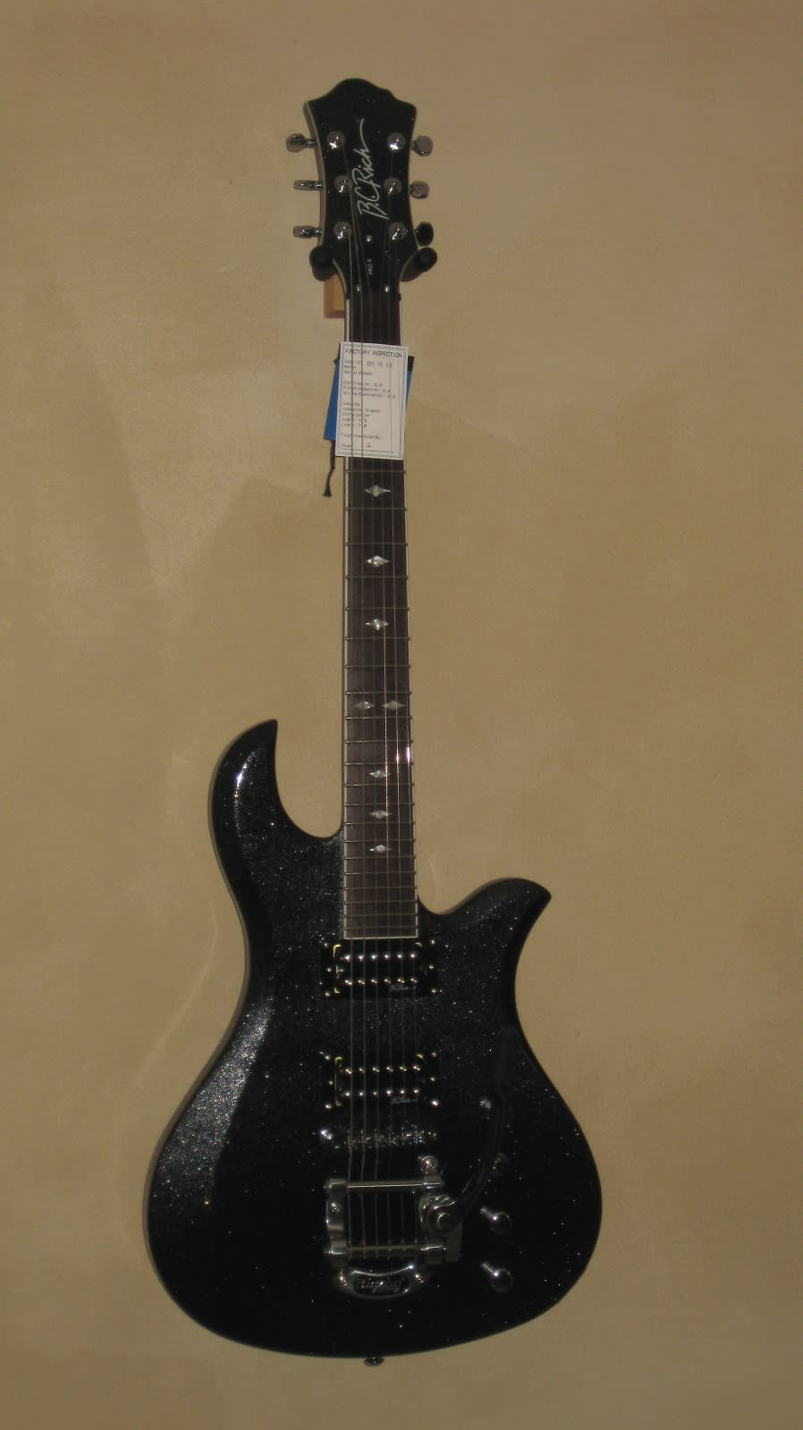 Eagle Brand Electric Guitar : b c rich pro x custom eagle electric guitar black metalflake reverb ~ Hamham.info Haus und Dekorationen