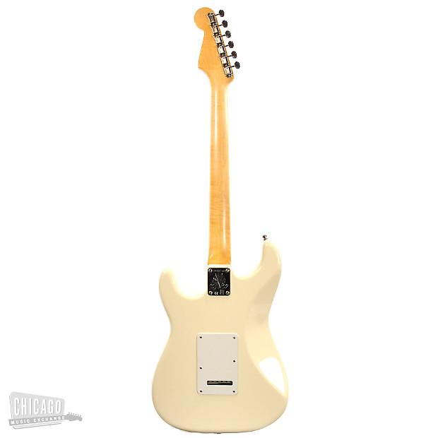 Fender Vintage Hot 100