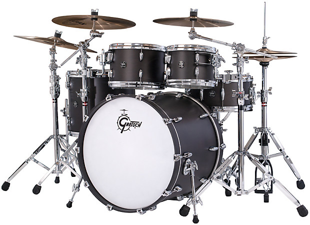 gretsch drums serial dating Dating from the 1960s, this was one of gretsch's student model drums and was   a collection of known bower drums with serial numbers can be seen at:.