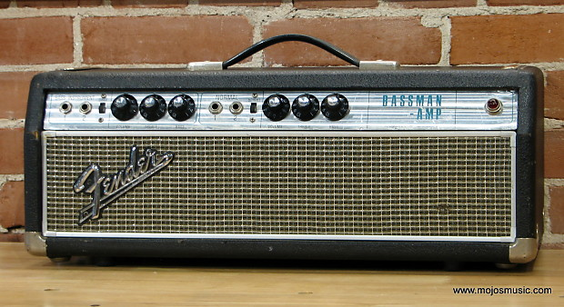 dating a silverface bassman Dating fender tube amps by serial number bantam bass bassman bassman bassman bassman silverface dating tables for mid to late '70s silverface.