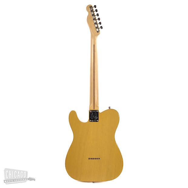 Fender Vintage Hot 33