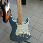 Fender American Stratocaster Deluxe Plus 2014 MIB image