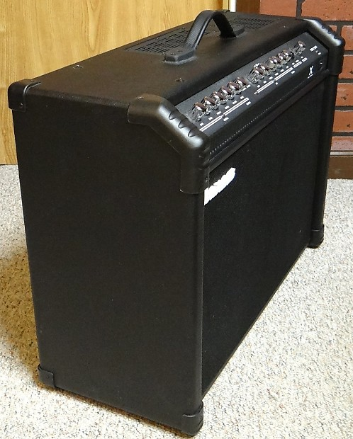 ibanez tone blaster extreme tbx 150r guitar combo amp reverb. Black Bedroom Furniture Sets. Home Design Ideas