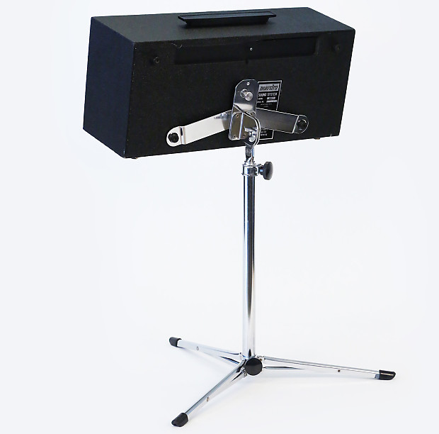 rhythm king drum machine