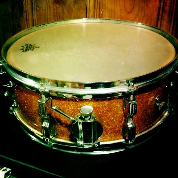 apollo drums history - photo #18