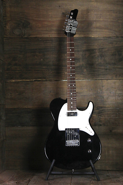 james tyler moongoose telecaster style guitar reverb. Black Bedroom Furniture Sets. Home Design Ideas