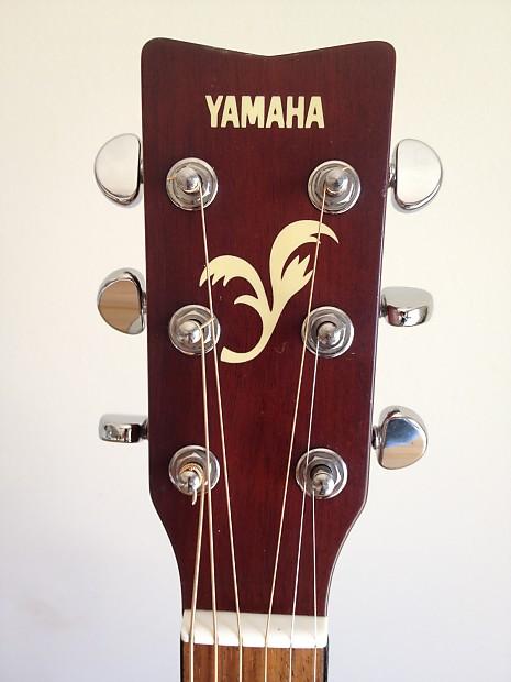 Yamaha Fg  Ce Price