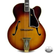 <p>1959 Gibson L-5C</p>  for sale