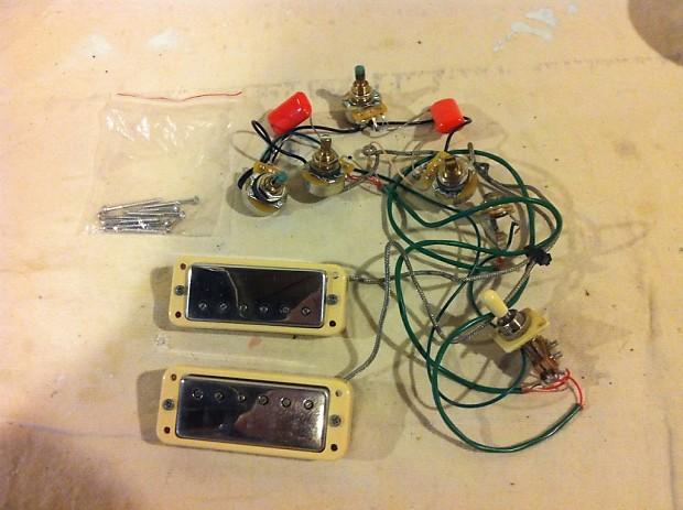 harmony bobkat wiring harmony image wiring diagram harmony wiring harmony auto wiring diagram schematic on harmony bobkat wiring