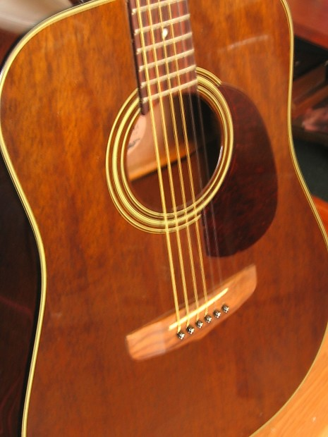 Petes Auto Sales >> Fender Newporter Acoustic Guitar, California Series, w ...