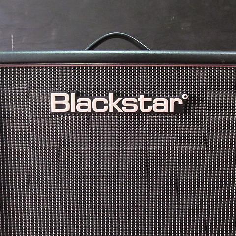 blackstar llc