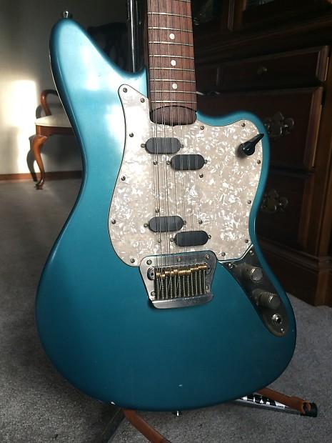 fender electric xii parts guitar reverb. Black Bedroom Furniture Sets. Home Design Ideas