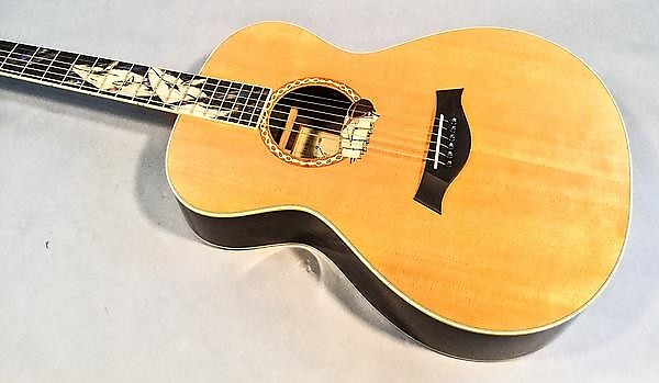 Opinion you taylor guitars serial number hookup guide