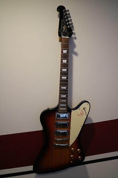 Dillion Guitar | eBay