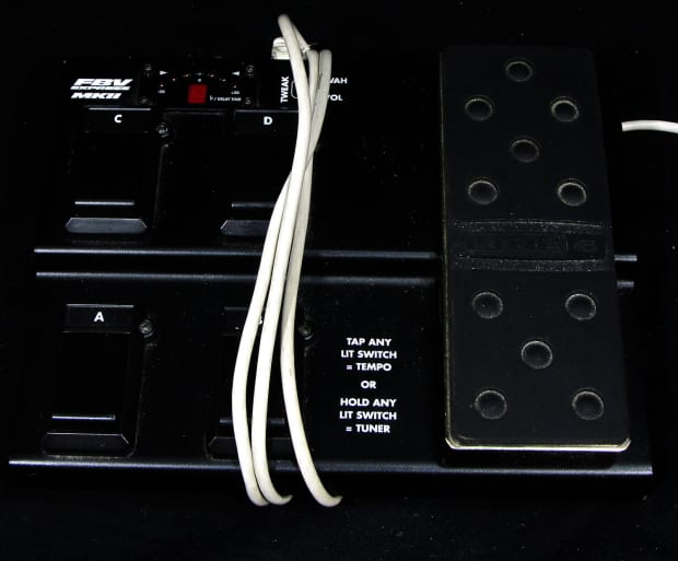 line 6 spider iii 30 manual