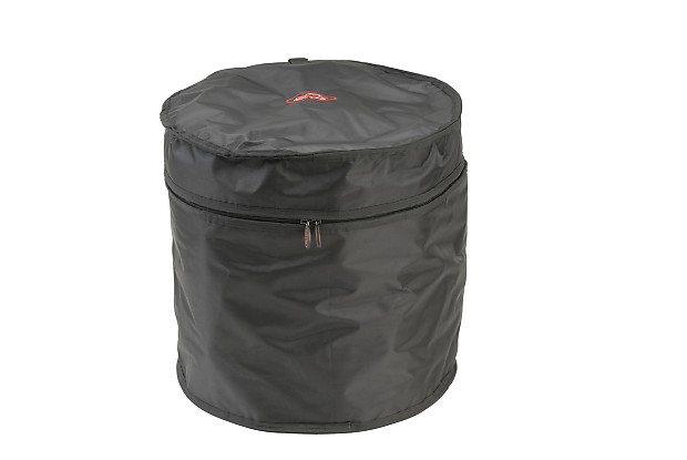 skb 1skb db1820 18 x 20 bass drum bag soft case reverb. Black Bedroom Furniture Sets. Home Design Ideas