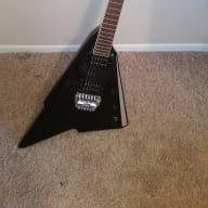<p>Fender Katana MIJ 1980s</p>  for sale