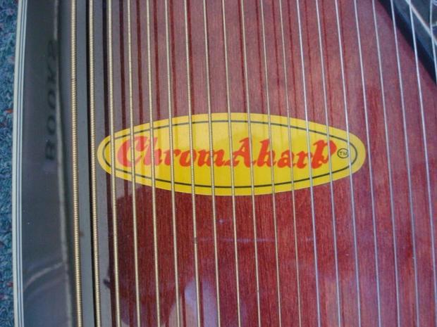 Index as well Osc Ssb25c as well 21 Chord Classic Autoharp as well 462604 Oscar Schmidt Autoharp Os15b Sunburst further 9630716. on oscar schmidt autoharp parts for