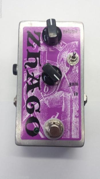 Guitar Pedals Boutique : dwarfcraft zhago electric guitar effects pedal boutique boost fuzz overdrive reverb ~ Hamham.info Haus und Dekorationen