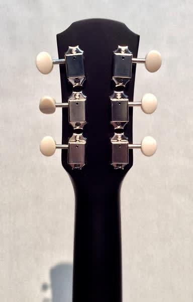 Yamaha Apxt2 3 4 Thinline Acoustic Guitar Reverb