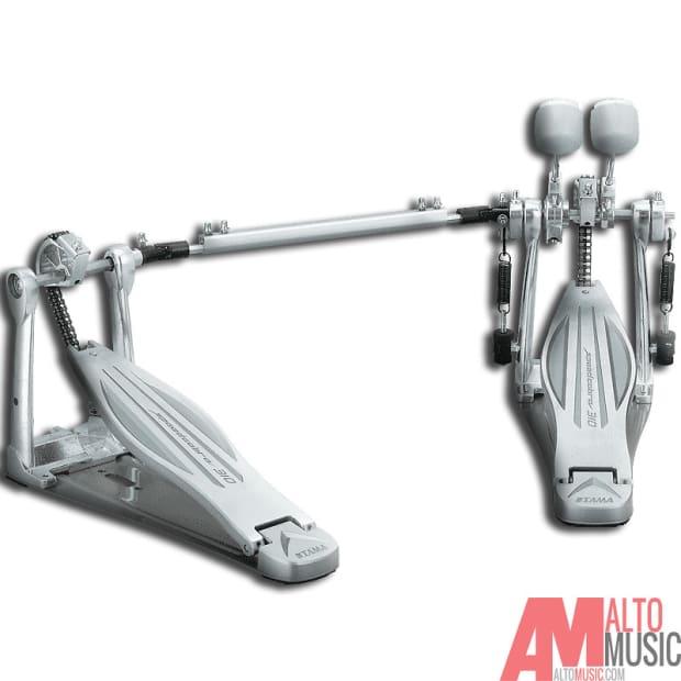 Tama Speed Cobra 310 : tama speed cobra 310 double pedal reverb ~ Vivirlamusica.com Haus und Dekorationen