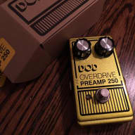 DOD 250 Reissue - Mint With Box