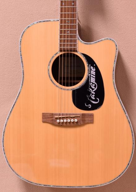 takamine g series eg360sc dreadnought cutaway acoustic electric guitar reverb. Black Bedroom Furniture Sets. Home Design Ideas