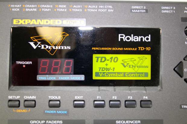 roland octapad spd 30 manual pdf