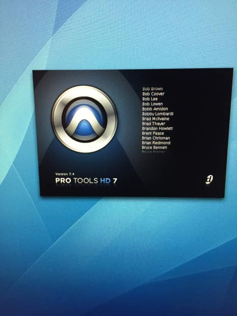 7 Mac Brushes Every Girl Needs To Look Like A Celebrity: Pro Tools HD1 PCI-X Core Card PTHD 7 Mac