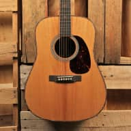<p>Martin CS-D41-15 Limited Edition East Indian Rosewood Dreadnought</p>  for sale