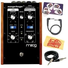 Moog MF-102 Ring Modulator Moogerfooger image