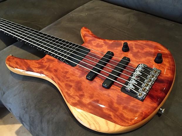 Zon Guitars - Home | Facebook