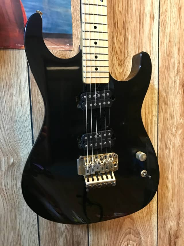 washburn black personals Washburn makes the finest guitars, basses, mandolins and banjos and is seen on the world's biggest stages and heard on some of the greatest recordings.
