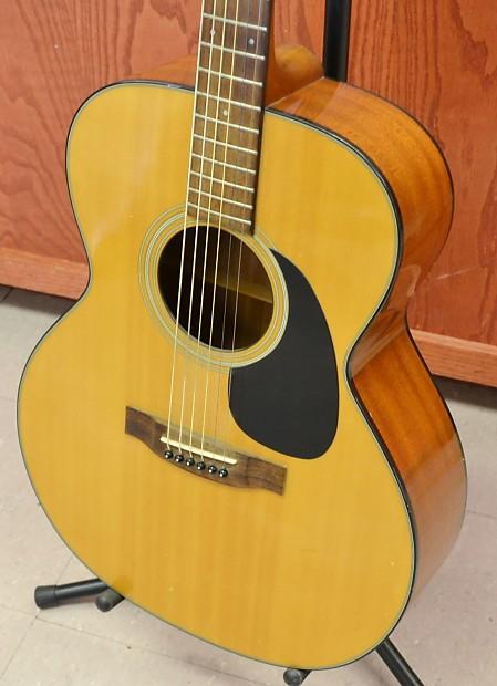 takamine g series g220 6 string acoustic guitar reverb