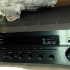 Listings similar to audio research d 300 reverb for Yamaha rx 797 manual