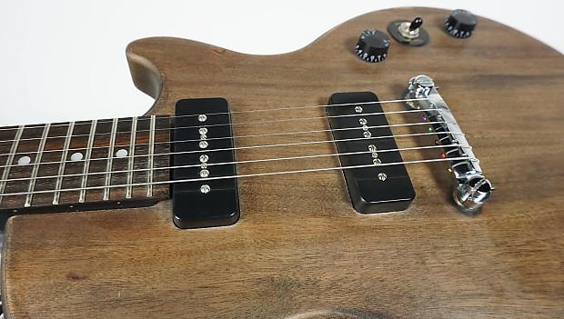 Epiphone Electric Guitar Models : used epiphone special model electric guitar wood reverb ~ Russianpoet.info Haus und Dekorationen