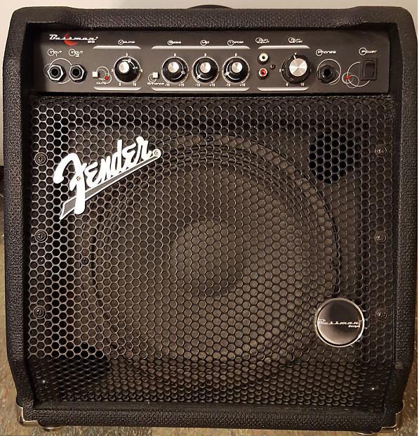 price drop fender bassman 25 amp reverb. Black Bedroom Furniture Sets. Home Design Ideas