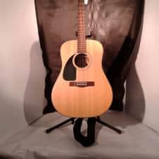Fender CD100LH image