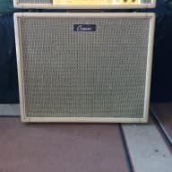 Cream JTA-45 Offset 2014 Blonde