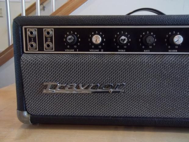 Vintage Amplifiers Effects Guitar Center
