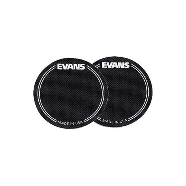 evans black singles Evans black emad single-ply bass head contains a fixed internal ring that controls overtones the 4 offset mic port focuses pitch and enhances attackevans resonant.