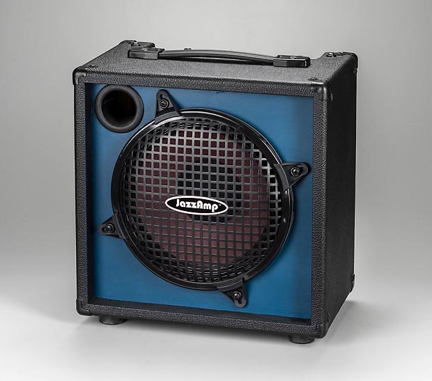 henriksen jazz amp soundclone 10 reverb. Black Bedroom Furniture Sets. Home Design Ideas