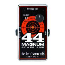 Electro Harmonix 44 Magnum image