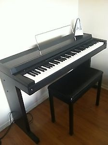 Yamaha clavinova clp 100 very rare reverb for Yamaha clavinova price list